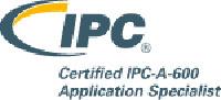 IPC A600