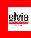 Elvia Printed Circuit Boards