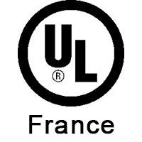 UL France