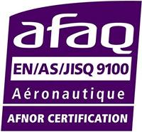 AFAQ-9100