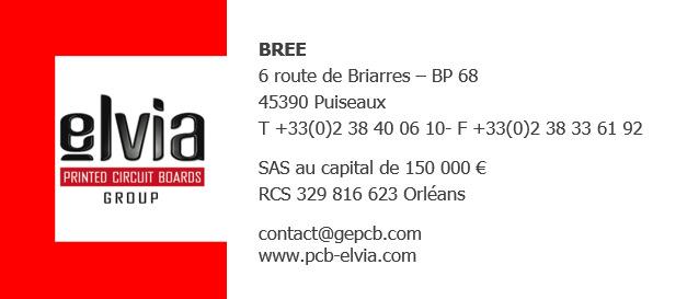 Site Bree