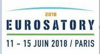 EUROSATORY – 5 jours dédiés aux rencontres professionnelles