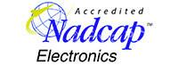 Nadcap Electronics